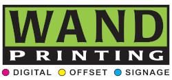 Wand Printing Wyong